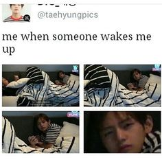 ❞ -mad love Jeon jungkook fan fic…today's me Bts Got7, Bts Bangtan Boy, Jimin, Bts Memes Hilarious, Funny Relatable Memes, K Pop, Cypher Pt 4, About Bts, V Taehyung