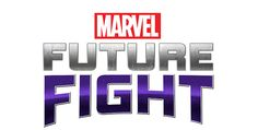 Marvel Future Fight; new Marvel mobile game - http://techraptor.net/content/marvel-future-fight-new-marvel-mobile-game | Gaming, News