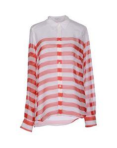Equipment femme Damen - Hemd - Hemden Equipment femme auf YOOX