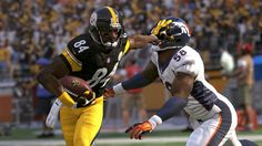 EA Sports looks to grow Madden, FIFA, and NBA Live https://venturebeat.com/2017/06/10/ea-sports-looks-to-grow-madden-fifa-and-nba-live/?utm_campaign=crowdfire&utm_content=crowdfire&utm_medium=social&utm_source=pinterest