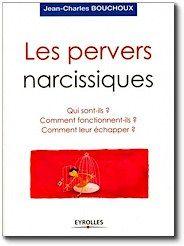 Les pervers narcissiques...Comment les reconnaître.