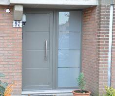 Moderne voordeur google search interieur woonkamer