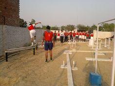 cds coaching in delhi