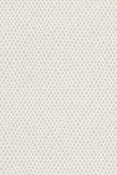 Farrow & Ball's very lovely Amime wallpaper design.