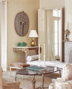 Image result for gerrie bremermann interiors