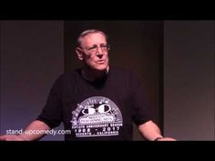 Stand Up Comedy Classes Q&A - Greg Dean: No One Owns a Premise or Topic