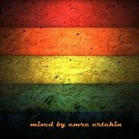 Emremix_9 by Funfactory on SoundCloud