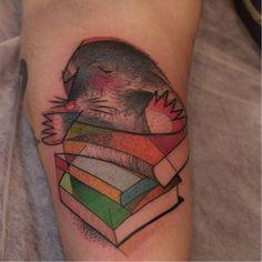 36 Best Mole Heart Tattoo Images Tattoos Heart Tattoos Mole