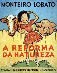 Urupes Monteiro Lobato Epub