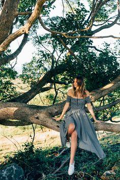Melissa_Findley-Tuula_Vintage-Auguste_The_Label10