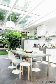 Tips house taken by Binti Home