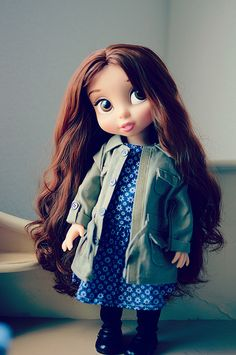 Belle | Flickr - Photo Sharing!