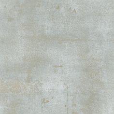 """Textures IV 32.7' x 20.5"""" Monos Suite Texture Wallpaper"""