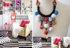 bijut.com/ #Bijuteria #Moda Acessórios #Moda #Moda 2014 #Fashion #Bijuteria online #Bijuteria 2014