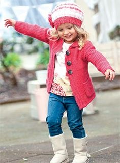 Shop Pumpkin Patch, Americas favorite quality fashion kids clothing brand, available online