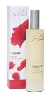 ...mein Lieblings-Natur-Parfum! ....Moonblüte, Amber und kostbare Nachthyazinthe sowie indische Jasmin und Tolu machen die Trägerin dieses Elixir verführerisch und geheimnisvoll -