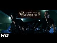 Ni Jehra Tere Vich Bolda Feat Jazzy B Sukshinder Shinda Mp3 [4.16 MB] | Top Hits Genre Guitar Chords, Itunes, Lyrics, India, Concert, Music, Youtube, Top, Recital