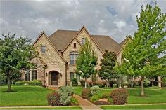 Check out the home I found in Southlake