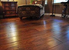 We are offering our customers a wide range of #Acacia Solid Wood #Flooring, which are available following Specifications..