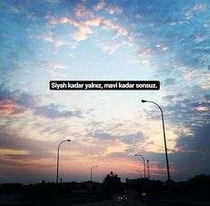 Rain Quotes, Book Quotes, Galaxy Wallpaper, Meaningful Words, Carpe Diem, Your Image, Instagram Story, Cool Words, Quotations