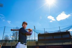 By  Brenton Tse, The Daily Illini | Fighting Illini baseball's Justin Parr has made slight changes to his stance,  yielding big results in the batter's box, and making him our Illini of the Week. Parr is hitting .404, leading his team in hits, RBIs, slugging percentages and extra base hits. He's currently riding a career-high 12-game hitting streak and has a hit in 22 of Illinois' 24 games this season.