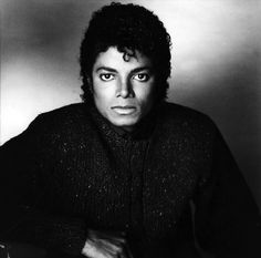 Love him or hate him, Michael Jackson was a gifted entertainer.