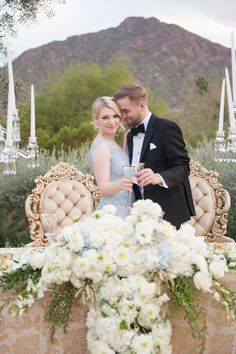 Cinderella Themed Engagement: Cinderella and her prince Planner -  @slicpins  - Wedding Photographer - @ryananddenise2 #youreventflorist #engagement