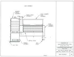 Image result for smoker plans