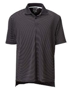 4c68812e9 13 Best Custom Nike Polos images | Ice pops, Pique, Hooded sweatshirts