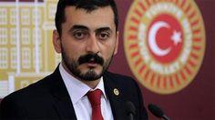 İstanbulda 39 CHP İlçe Başkanı Eren Erdem'e destek için basın toplantısı düzenleyecek.