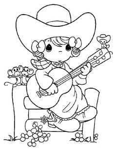 precious moments coloring pages 999 coloring pages