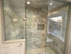 #Bathroom #Shower #Renovation #Toronto #Shower