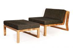 furniture plywood - Google Search