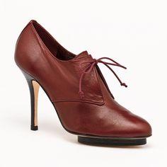 #shoes #love  Like it if you like shoes :)  Les fées de Bengale  www.vente-privee.com