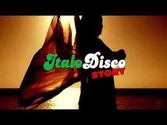 Energy Voice - The Radio Star (U.K. Dance Mix)