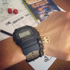 jays and kays  109 Best JaysAndKays images | G shock, Casio watch, Clocks