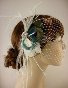 Veil... I ant this for my wedding day