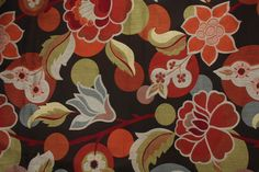 Outdoor Fabric - Upholstery Fabric - Drapery Fabric - Name Brand Fabric - Discount Fabric