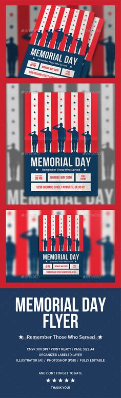 memorial day sale ads target