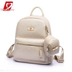 Resultado de imagen para girl backpacks