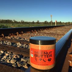 Take a hop, skip, and jump on a train to the Downtown Ventura Farmers' Market Sat mornings 8:30-12 and stock up on some Pumpkin Spice Power!