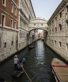 Venice, Italy #venice #venedig #italy #gondola #gondolier #canal #architecture #historic #city #travel #facade #urban #water #bridge #photography #instapic #venezia Create Space, Venice Italy, Insta Pic, Portal, Facade, Bridge, Boat, Urban, City