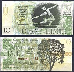 """Europe. Approximate. 195 cash notes """"Weltbanknoten"""" in Geldscheinkiste, good condition  Dealer Dresdner Stamp Auction  Auction Minimum Bid: 150.00EUR"""