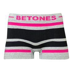 BETONES(ビトーンズ)/BREATH-pink/black(0721)/アパレルセレクトショップ -トリーザンオンライン