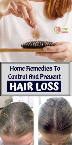 hair loss remedy women + hair loss treatment + hair loss women + hair loss + hair loss remedies + hair loss causes + no more hair loss #hairloss #remedy #hair #loss #treatment #diy #women #natural #cure #beauty #NormalHairLoss #NaturalWayToStopHairLoss #NaturalHairLossRemediesThatWork Dht Hair Loss, Hair Loss Causes, Oil For Hair Loss, Prevent Hair Loss, Normal Hair Loss, Stop Hair Loss, Home Remedies For Hair, Hair Loss Remedies, Excessive Hair Loss