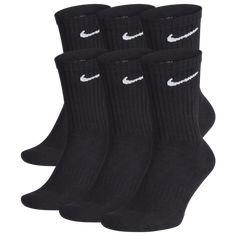 Nike 029956407 Dri-Fit Cotton Crew Socks Large - Black for sale online White Nike Socks, Black Socks, Rolling Stones, Nikes Negros, Dri Fit Socks, Zoom Iphone, Iphone 5c, Nike Elite Socks, Black And White Man