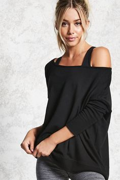946 Best FOREVER21 Workout Clothes images | Clothes
