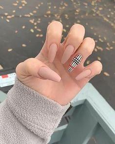 Matte OPI Bubble Bath gel manicure Summer Nails Designs 61 Creative Colorful Stylish Summer Nails Design Ideas for 2018 . # 23 black nail designs 37 ideas for nails fall autumn orange - - # for Acrylic Nails Natural, Blue Acrylic Nails, Square Acrylic Nails, Purple Nail, Summer Acrylic Nails, Acrylic Nail Designs, Summer Nails, Spring Nails, Simple Acrylic Nails