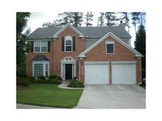 The property 2903 Stanstead Cir, Norcross, GA 30071 is currently not for sale on Zillow. View details, sales history and Zestimate data for this property on Zillow.