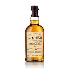 scotch whiskey - - Yahoo Image Search Results